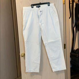 Polo Men's Prospect Pant - Classic Fit